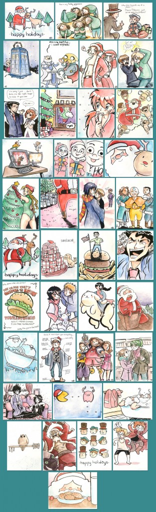 comic-2010-12-30-holidayplaceholder.jpg